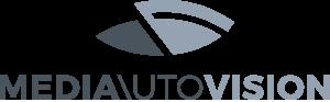 Logo Médiautovision Haut Rhin